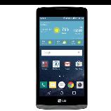 LG Risio LTE H343