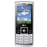 Unlock LG S310 phone - unlock codes