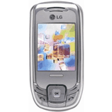 Unlock LG S3500 phone - unlock codes