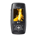 Unlock LG S5200 phone - unlock codes