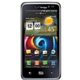 Unlock LG Spectrum phone - unlock codes