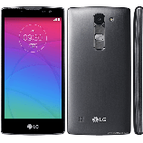 Unlock LG Spirit 4G LTE H440N phone - unlock codes