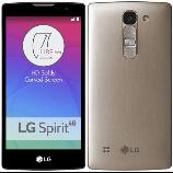 LG Spirit 4G LTE H440Y