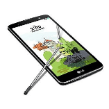 Unlock LG Stylus 2 phone - unlock codes