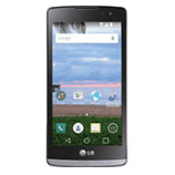 Unlock LG Sunset L33L phone - unlock codes