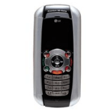 Unlock LG SV360 phone - unlock codes