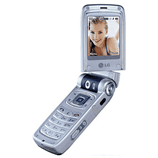 Unlock LG T5100 phone - unlock codes