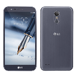 Unlock LG TP450 phone - unlock codes