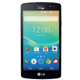 Unlock LG Transpyre phone - unlock codes