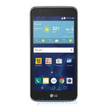 Unlock LG Tribute 5 phone - unlock codes