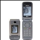 Unlock LG TU575 Phone