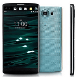 Unlock LG V10 phone - unlock codes