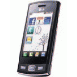 Unlock LG VM720WZ phone - unlock codes