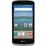Unlock LG VS425PP phone - unlock codes