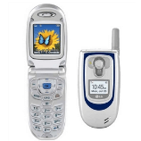 Unlock LG VX6100 phone - unlock codes