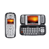 Unlock LG VX9800 phone - unlock codes