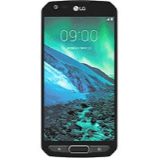 Unlock LG X Venture phone - unlock codes