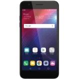 LG X410ASR cell phone unlocking