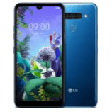 Unlock LG X6 phone - unlock codes