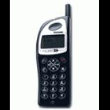 MX-6804 DB