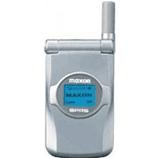 Maxon MX-7922