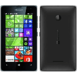 Unlock Microsoft Lumia 532 phone - unlock codes