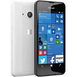 Unlock Microsoft Lumia 550 phone - unlock codes