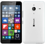 Unlock Microsoft Lumia 640 LTE phone - unlock codes