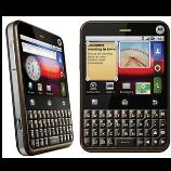 Motorola Charm cell phone unlocking