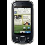 Motorola Cliq 2 XT