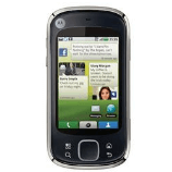 Motorola Cliq XT cell phone unlocking