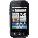 Motorola Dext cell phone unlocking