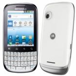 Motorola FIRE cell phone unlocking