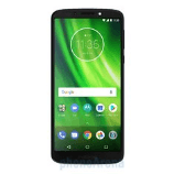 Motorola G6 Play phone - unlock code