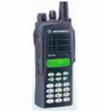 Motorola International 2500