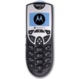 Motorola M900 cell phone unlocking