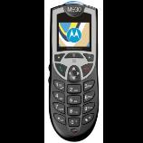 Motorola M930 cell phone unlocking