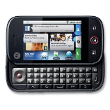 Motorola MB200 cell phone unlocking