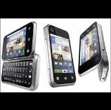 Motorola MB300 cell phone unlocking