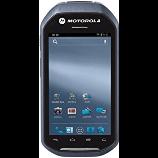 Motorola MC40-HC