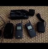 Motorola Microtac Select 6000e
