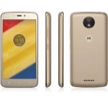 Unlock Motorola Moto C Plus phone - unlock codes