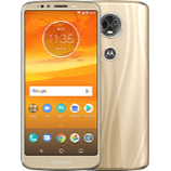 Unlock Motorola moto e5 Plus phone - unlock codes