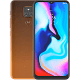 Motorola Moto E7 cell phone unlocking
