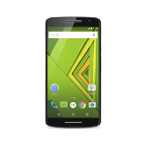 Unlock Motorola Moto X Play phone - unlock codes