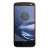 Motorola Moto Z Force phone - unlock code