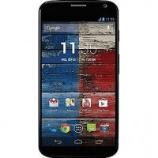 Motorola MotoX (XT1053)