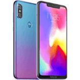 Unlock Motorola P30 phone - unlock codes