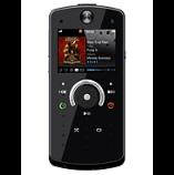 Motorola ROKR E8