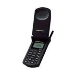 Motorola Startac 130 cell phone unlocking